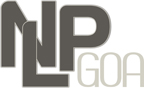nlp Corporate training
